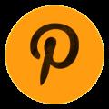 Lien Pinterest Monde Confetti