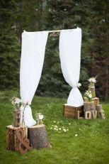 ceremone-laique-3-mariage-un-monde-confetti