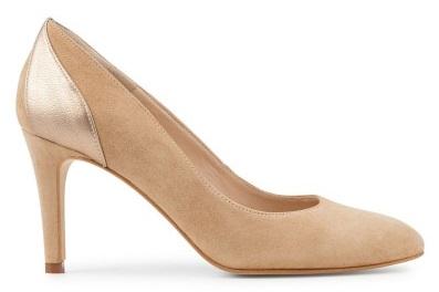 escarpin kimy un monde confetti chaussures mariage