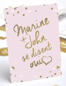 Faire-part-mariage-dore-unn-monde-confetti