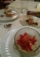 Hotel-du-parc-obernai-Diner