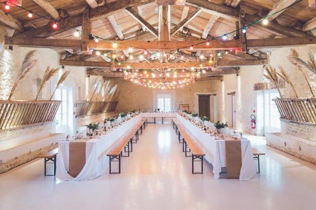 salle-mariage-campagne-un-monde-confetti