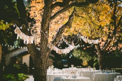 salle-mariage-exterieur-un-monde-confetti