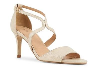 sandale leon un monde confetti chaussures mariage