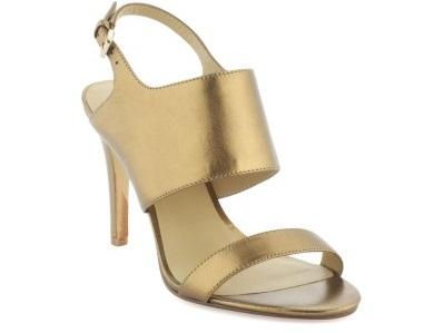 sandale passa un monde confetti chaussures mariage