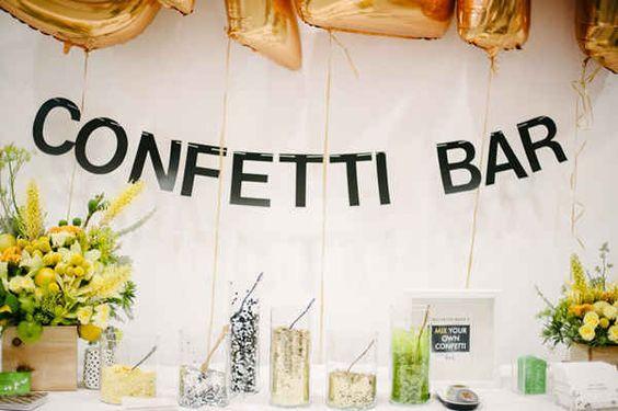bar-a-confetti-un-monde-cconfetti