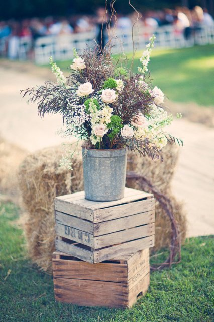 decoration-mariage-champetre-caisse-fleur-un-monde-confetti