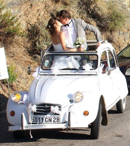 location-mariage-drivy-un-monde-confetti