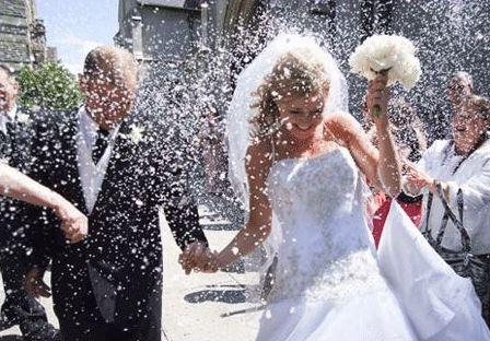 mariage-ecoparti-un-monde-confetti-1