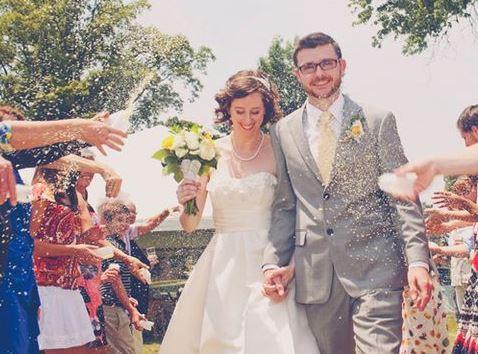 mariage-ecoparti-un-monde-confetti