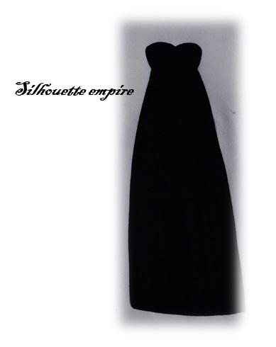 robe-mariee-empire-un-monde-confetti