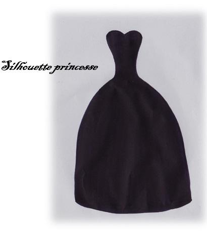 robe-mariee-princesse-un-monde-confetti