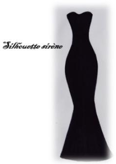 robe-mariee-sirene-un-monde-confetti