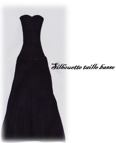 robe-mariee-taille-basse-un-monde-confetti