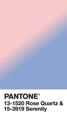 rose-quartz-bleu-serenity-un-monde-confetti
