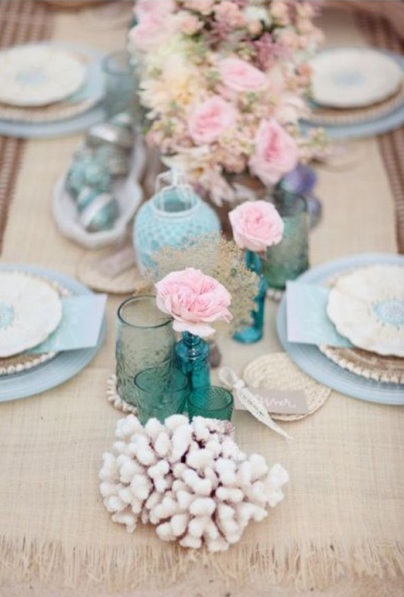table-mariage-quartz-serenity-feed-traiteur-un-monde-confetti