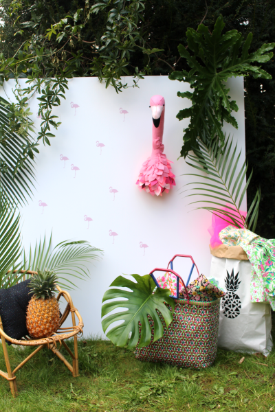 photobooth-1-mariage-tropical-un-monde-confetti
