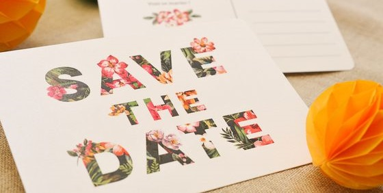 save-the-date-mariage-tropical-un-monde-confetti