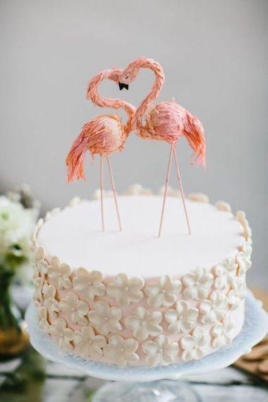 wedding-cake-tropical-3-un-monde-confetti