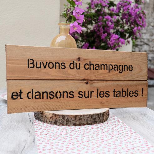 panneau-champagne-mariage-un-monde-confetti