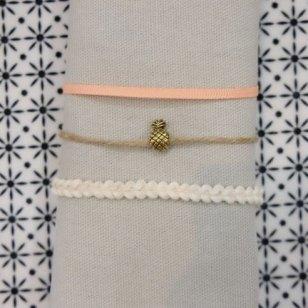 rond-de-serviette-ananas-mariage-un-monde-confetti