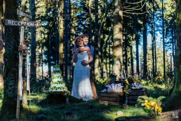 Wild-Wild-Wedding-by-Julien-Pontarolo-un-monde-confetti
