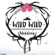 wild-wild-wedding-festival-logo-un-monde-confetti