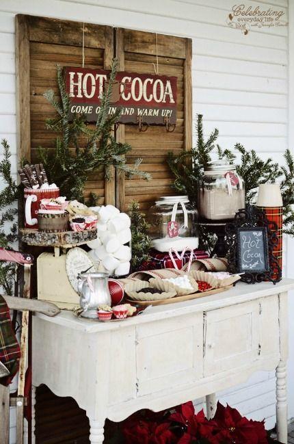 bar-cacao-mariage-hiver-un-monde-confetti