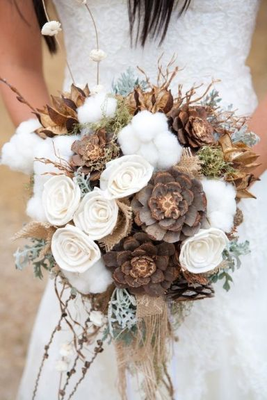 bouquet-mariage-hiver-un-monde-confetti