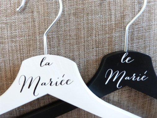 cintres-maries-un-monde-confetti