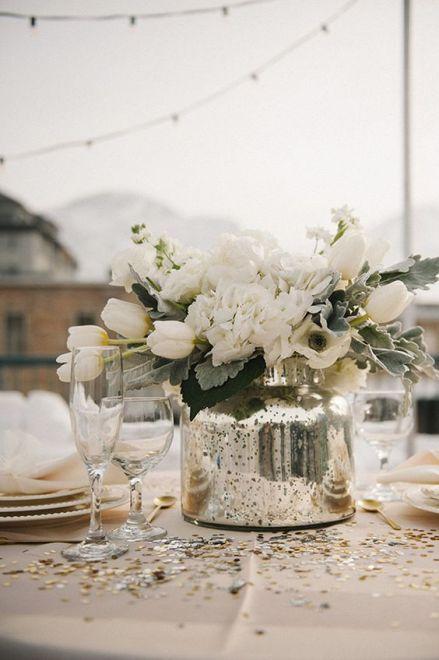 deco-table-fleur-mariage-hiver-un-monde-confetti