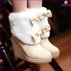 chaussures-neige-un-monde-confetti
