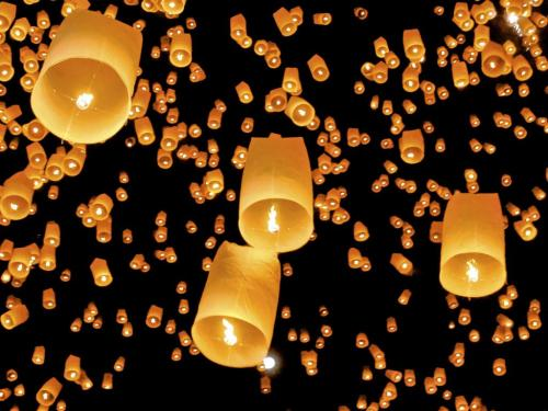 lampion-mariage-un-monde-confetti