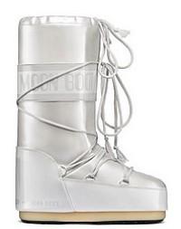 moon-boot-vinile-met-white-un-monde-confetti