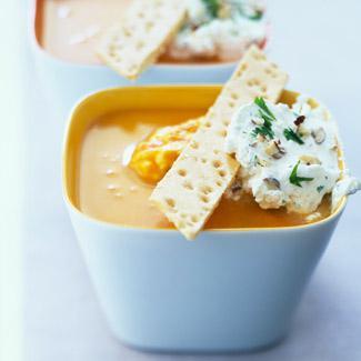 soupe-potimarron-un-monde-confetti
