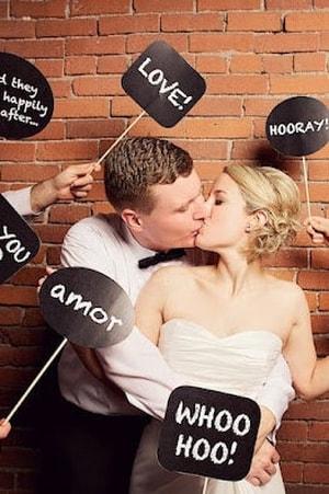 ardoise-message-photobooth-mariage-un-monde-confetti