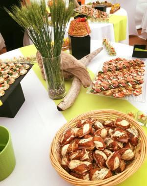 buffet-mariage-alsace-un-monde-confetti