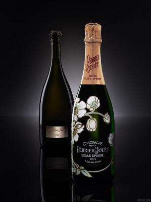 champagne-jouet-un-monde-confetti