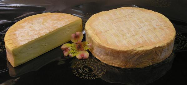 fromage-munster-mariage-alsace-un-monde-confetti