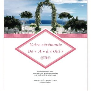 livre-ceremonie-un-monde-confetti