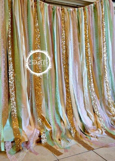 photobooth-mariage-ruban-un-monde-confetti