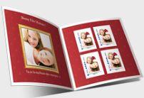 timbre-personnalise-un-monde-confetti