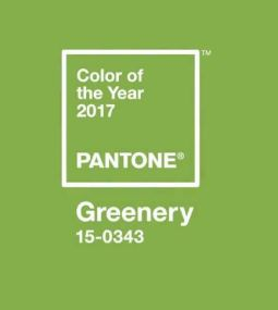 greenery-pantone-un-monde-confetti