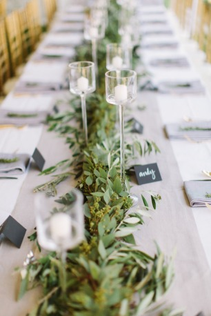 table-mariage-greenery-1-un-monde-confetti