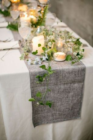 table-mariage-greenery-un-monde-confetti