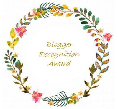 blogger-recognition-award-un-monde-confetti