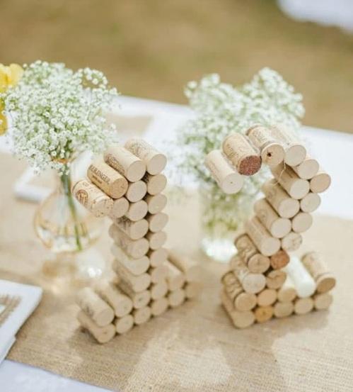 numero-table-bouchons-liege-un-monde-confetti
