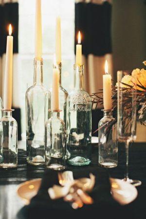 bouteille-bougeoir-mariage-un-monde-confetti