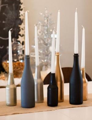 bouteille-bougeoir-noir-mariage-un-monde-confetti
