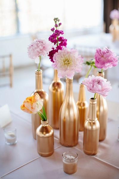 bouteille-vase-mariage-un-monde-confetti